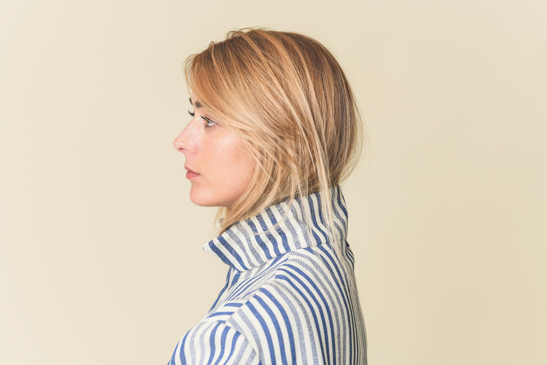 Laurent-scavone-photographe-mode-studio-lille-126