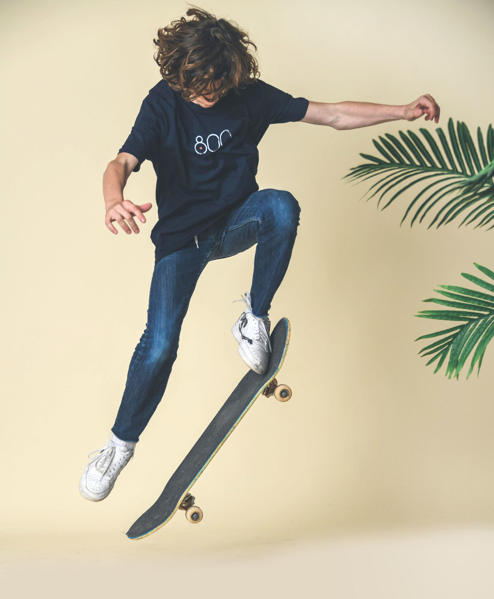 Laurent-scavone-photographe-mode-studio-lille-13