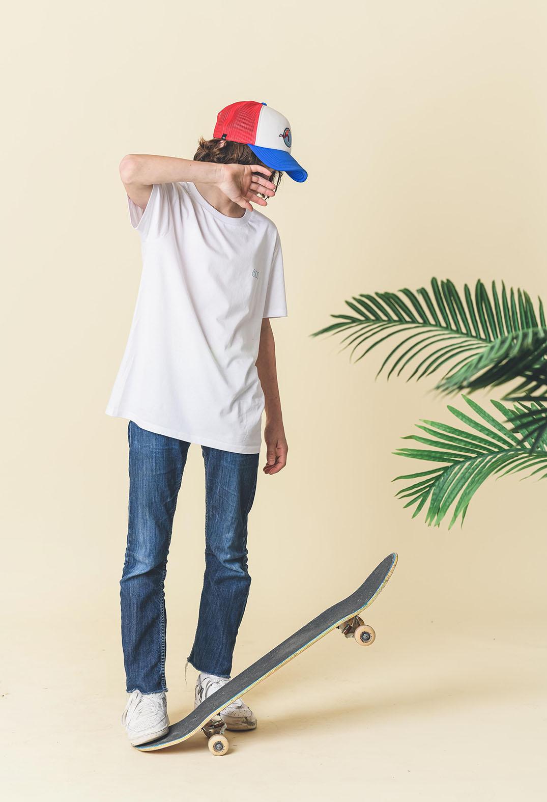 Laurent-scavone-photographe-mode-studio-lille-14