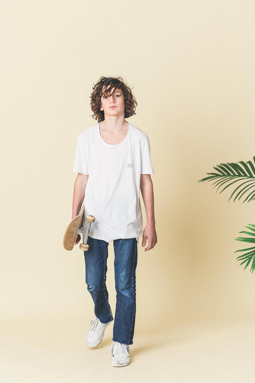 Laurent-scavone-photographe-mode-studio-lille-16