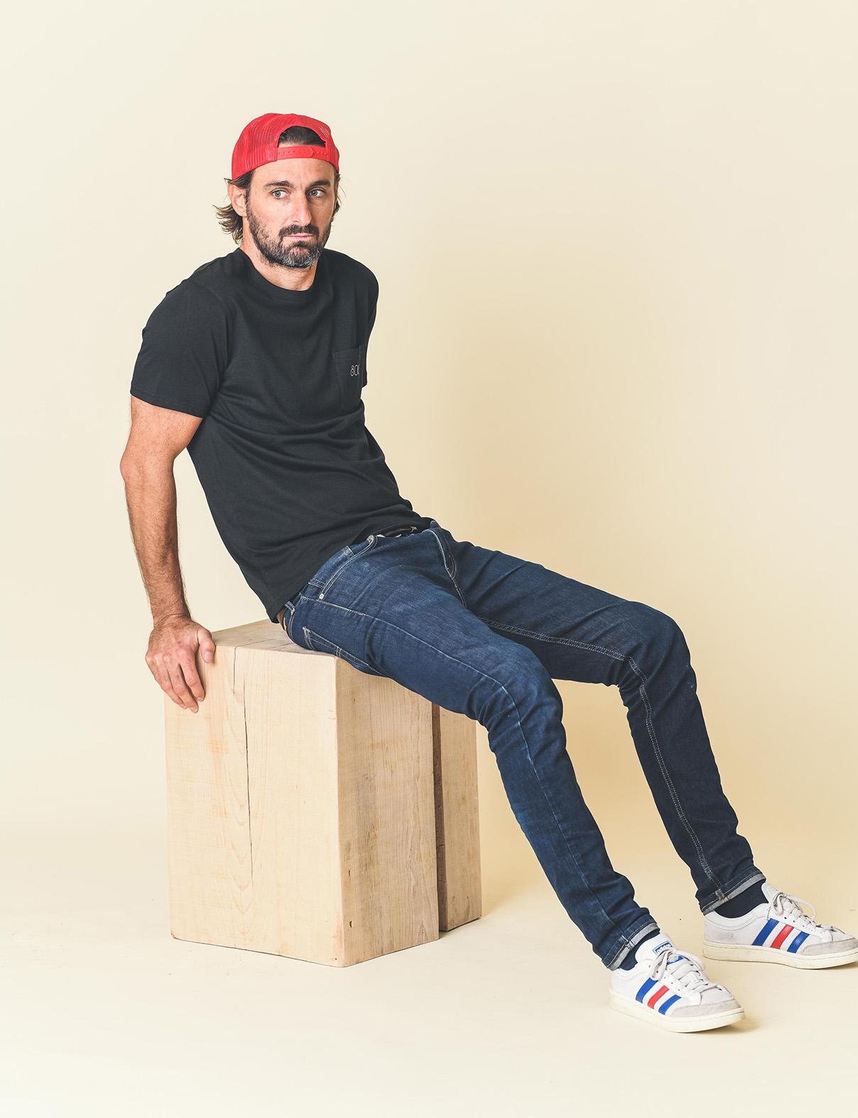 Laurent-scavone-photographe-mode-studio-lille-165-1
