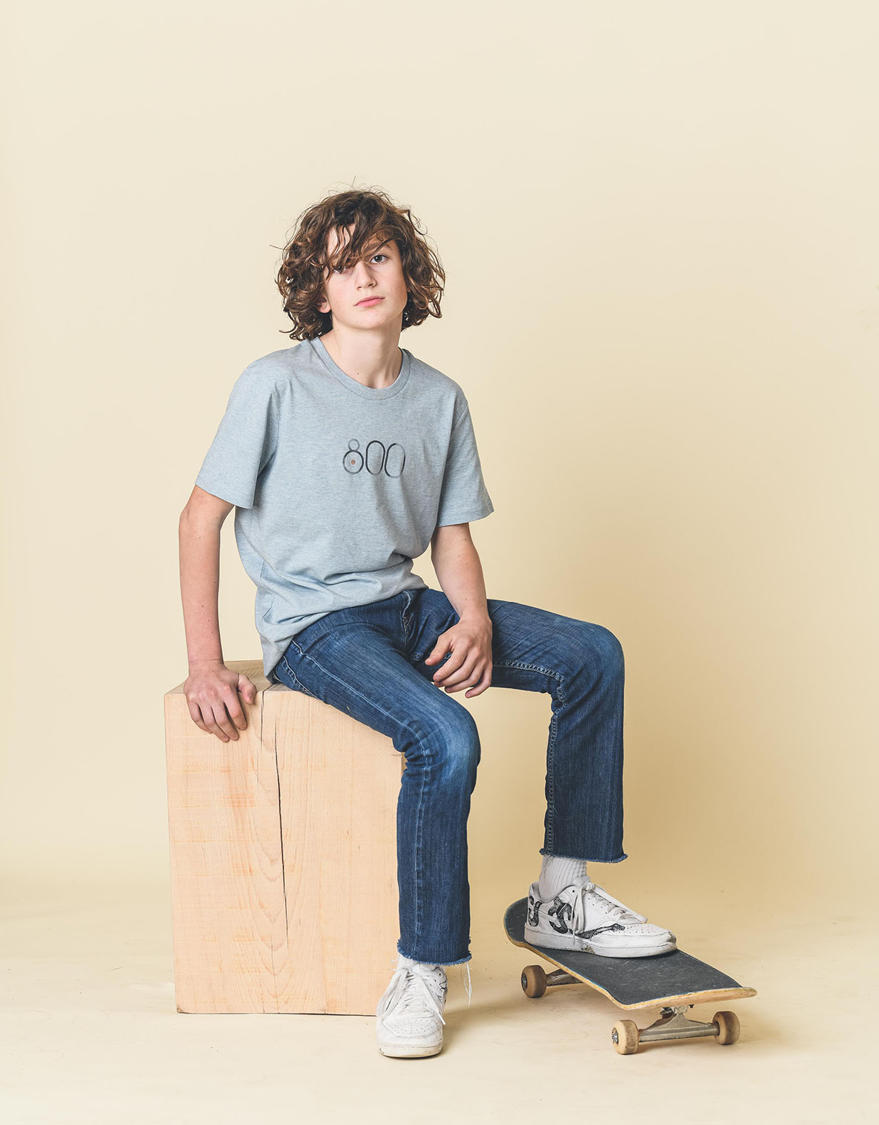 Laurent-scavone-photographe-mode-studio-lille-19
