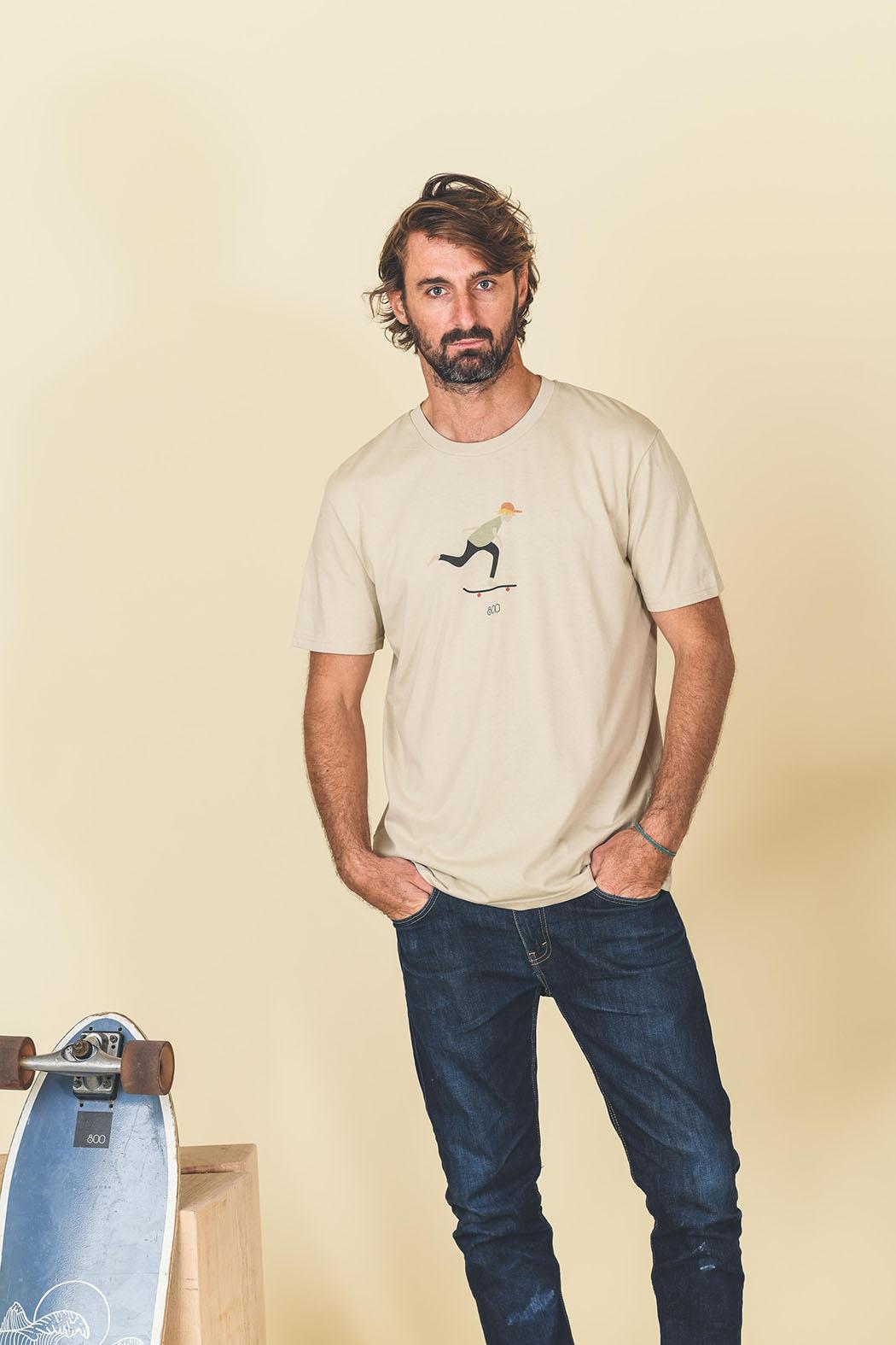 Laurent-scavone-photographe-mode-studio-lille-675