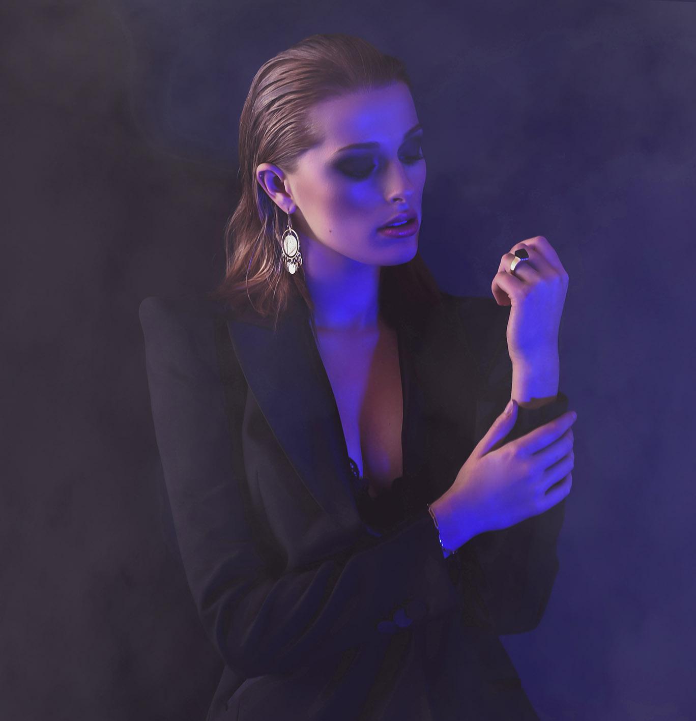 @eloise-teste-1-01-2021-Laurent-scavone-212-fumé
