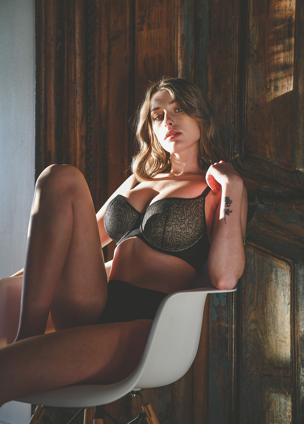 @lingerie-Leel-photographe-laurent-scavone-67