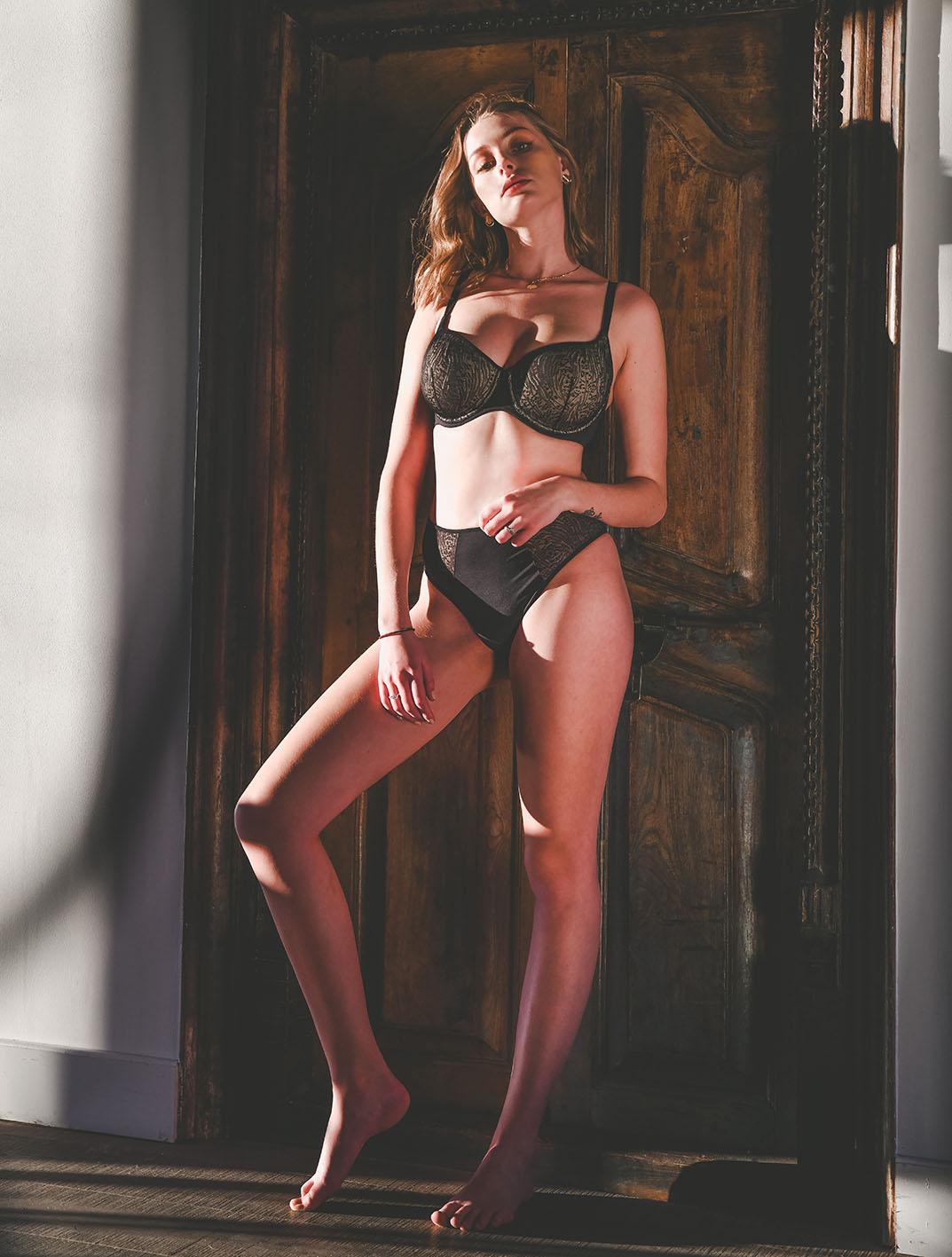 @lingerie-Leel-photographe-laurent-scavone-6h1
