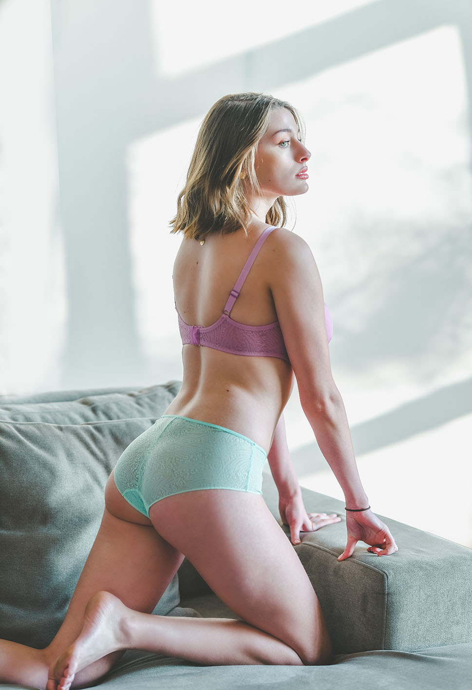 @lingerie-Leel-photographe-laurent-scavone-cr