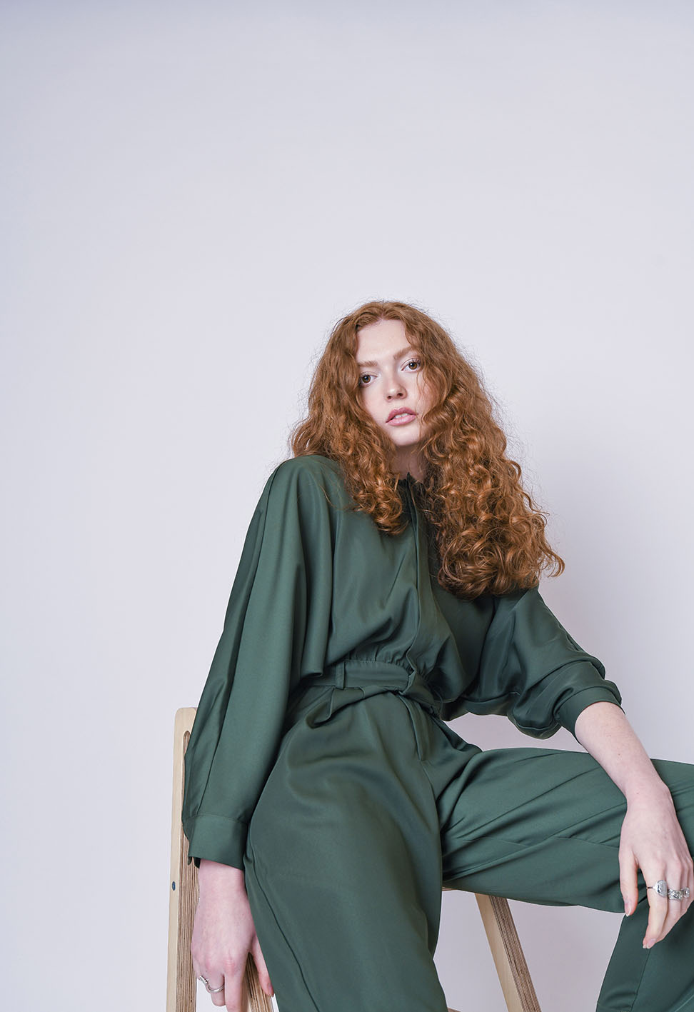 Photographe mode Lille Laurent Scavone