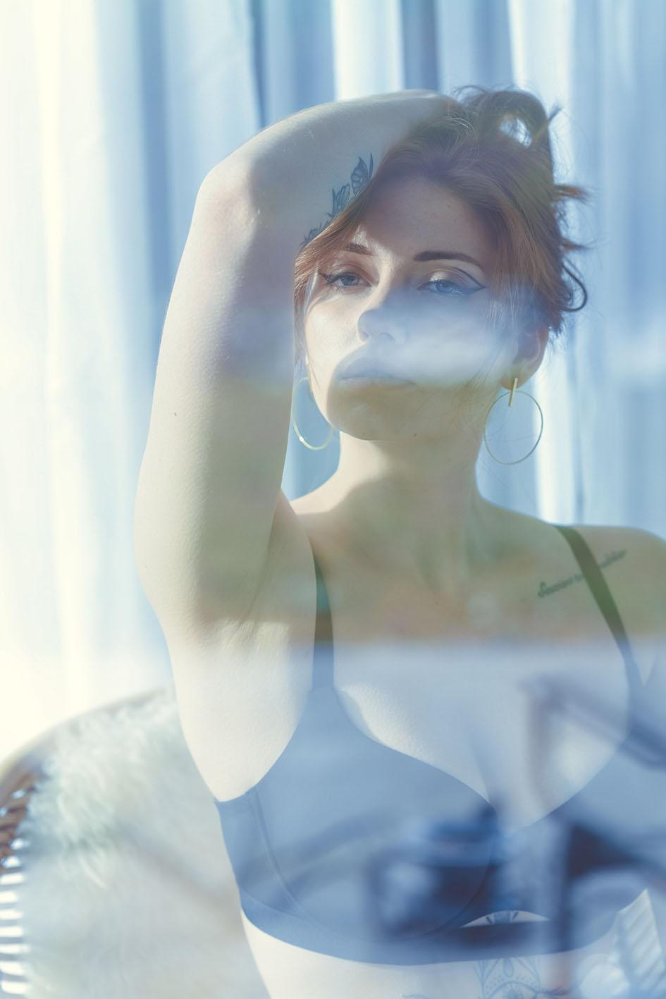 @leel-laurent-scavone-photographe-mode-lille-22