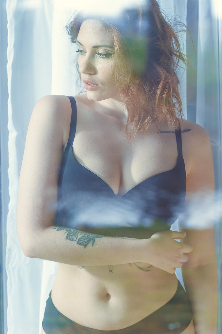 @leel-laurent-scavone-photographe-mode-lille-25