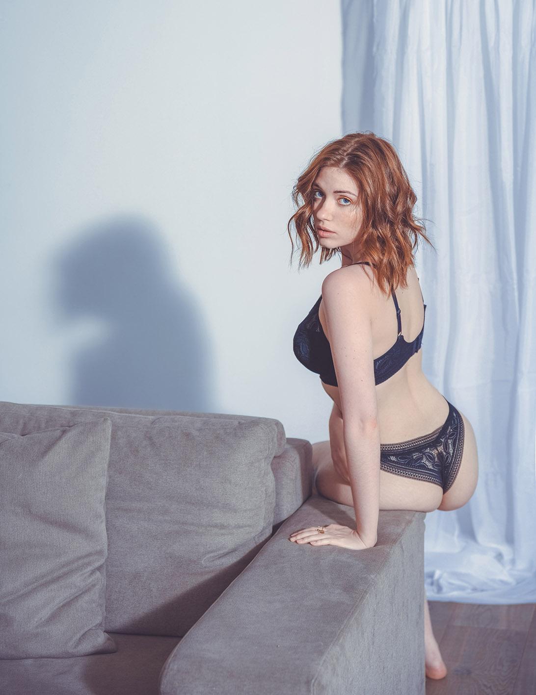 @leel-laurent-scavone-photographe-mode-lille-35