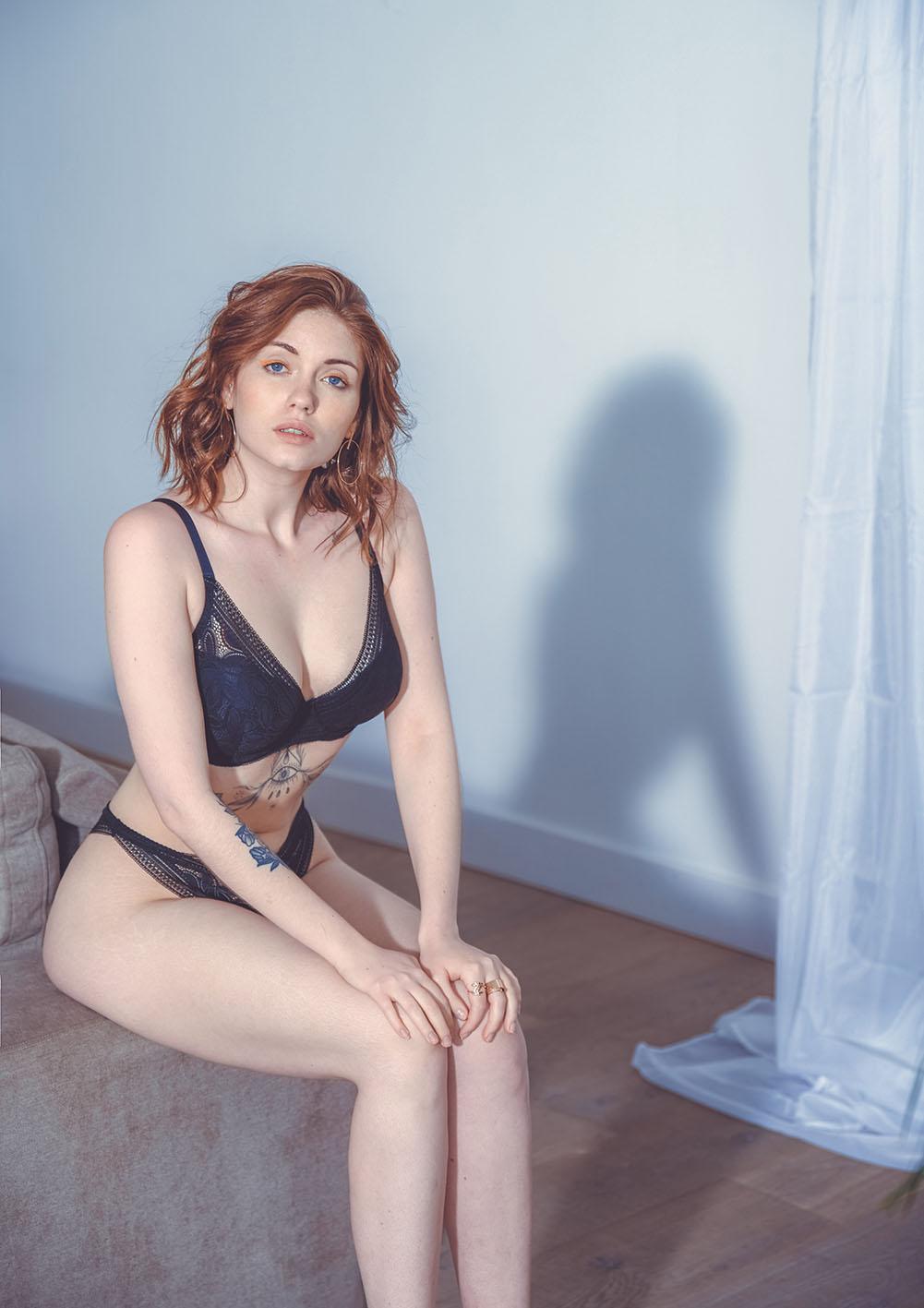 @leel-laurent-scavone-photographe-mode-lille-37