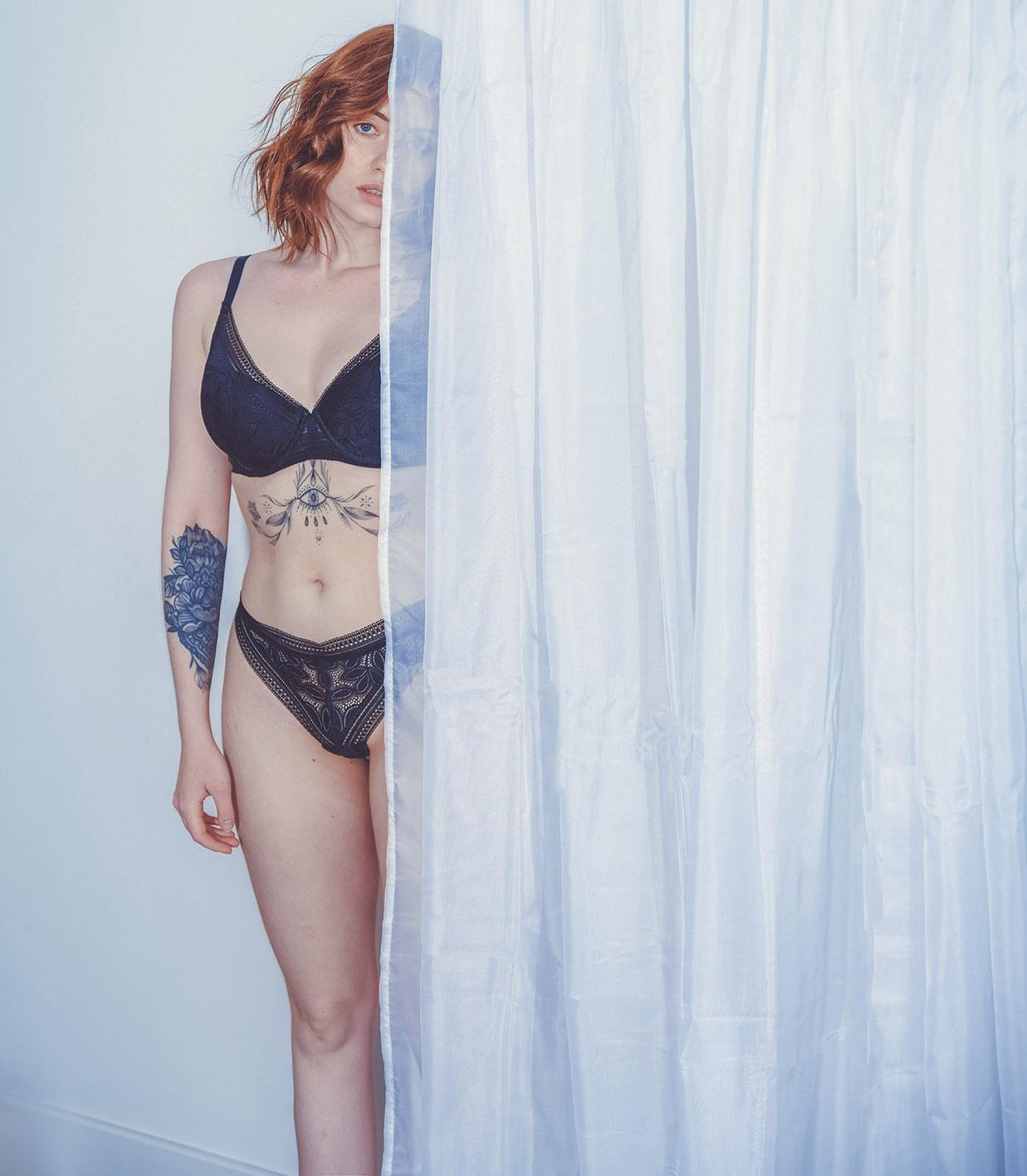 @leel-laurent-scavone-photographe-mode-lille-38